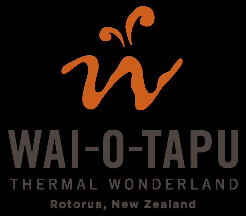 (c) Waiotapu.co.nz