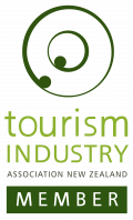TourismIndustryMember-01