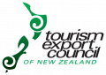 tourism_export_council_logo-crop